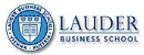 劳德尔国际商务学校|Lauder Business School �C Vienna Internationale College