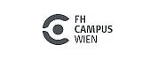 维也纳康普斯高等专业学院|Fachhochschul Campus Wien