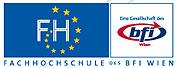 维也纳职业促进高等专业学院