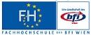 维也纳职业促进高等专业学院|Fachhochschule des bfi Wien