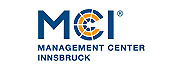 因斯布鲁克管理中心|MCI-Management Center Innsbruck, Internationale Fachhochschulgesellschaft mbH