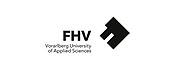 福拉尔贝格高等专业学院|Fachhochschule Vorarlberg (GmbH)