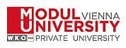 维也纳模都尔大学 Modul University Vienna