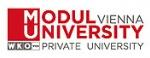 维也纳模都尔大学|Modul University Vienna