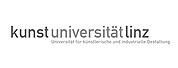 林茨艺术与工业设计大学(Universität für künstlerische und industrielle Gestaltung Linz)