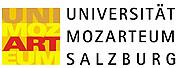 萨尔茨堡莫扎特音乐大学