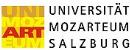 萨尔茨堡莫扎特音乐大学|Universität Mozarteum Salzburg