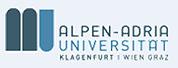 克拉根福大学(Universität Klagenfurt)