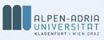 克拉根福大学|Universität Klagenfurt
