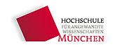 慕尼黑应用技术大学