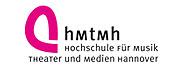 汉诺威音乐和戏剧学院