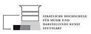 斯图加特国立音乐和表演艺术学院