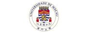 澳门大学|University of Macau