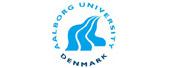 奥尔堡大学|Aalborg University