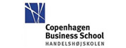 哥本哈根商学院|Copenhagen Business School