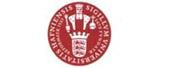 哥本哈根大学(University of Copenhagen )