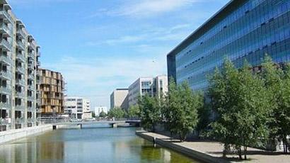 哥本哈根信息技术大学