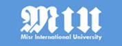 埃及国际大学(Misr Internatioal University)