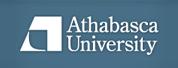 阿萨巴斯卡大学|Athabasca University