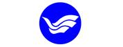 国立台湾海洋大学