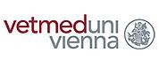 维也纳兽医大学