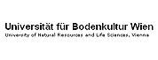 维也纳农业大学|Universität für Bodenkultur Wien