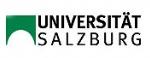 萨尔茨堡大学|Universität Salzburg