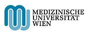 维也纳医科大学|Medizinische Universität Wien