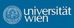 维也纳大学|Universitat Wien