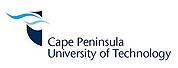 开普半岛科技大学(Cape Peninsula University of Technology)