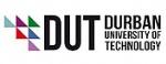 德班理工大学 Durban University of Technology