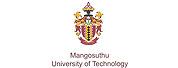 马古苏托理工学院(Mangosuthu Technikon)
