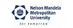 纳尔逊·曼德拉都市大学|Nelson Mandela Metropolitan University