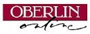 柏林音乐学院|Hochschule fur Musik Hans Eisler Berlin