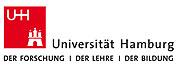 汉堡大学(Universitat Hamburg)