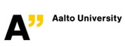 阿尔托大学|Aalto University