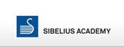 西贝柳斯音乐学院