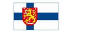 赫尔辛基大学|University of Helsinki