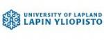 拉普兰大学|University of Lapland