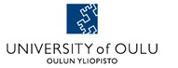 奥卢大学|University of Oulu