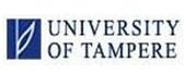 坦佩雷大学|University of Tampere