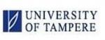 ̹���״�ѧ|University of Tampere