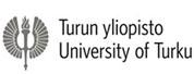 图尔库大学|University of Turku