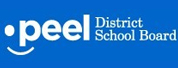 皮尔公立教育局|Peel District School Board