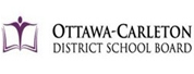 渥太华卡尔顿公立教育局(Ottawa-Carleton District School Board)