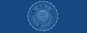 东海大学 Tunghai University