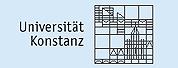 康斯坦茨大学(Universitaet Konstanz)