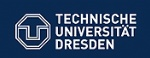 德累斯顿工业大学|Dresden University of Technology