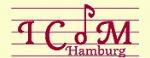 汉堡国际音乐学院|ICoM Basic Study Program