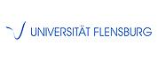 弗伦斯堡大学|Universitaet Flensburg